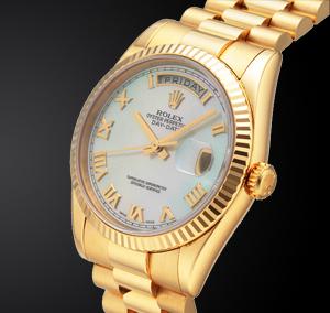 orologio geneve oro giallo