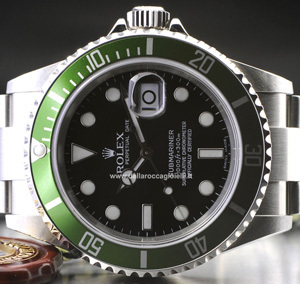 rolex submariner date uhr 16610lv schwarzes zifferblatt. Black Bedroom Furniture Sets. Home Design Ideas