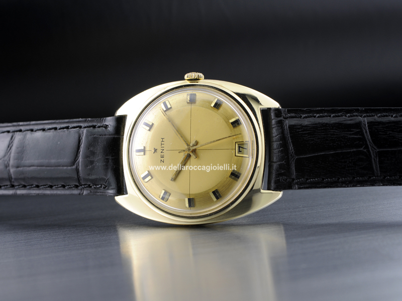orologi anni 70