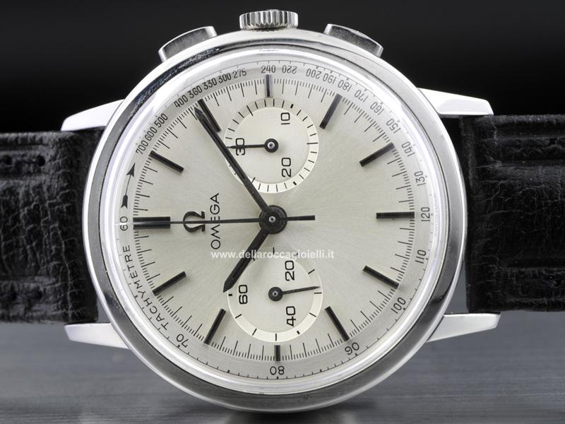 cronografo omega
