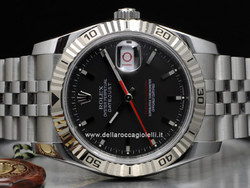 Rolex Datejust Turnograph 116264