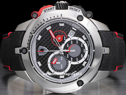 Tonino Lamborghini Shield 7800 7801