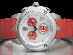 Tonino Lamborghini Shield 7700 7704