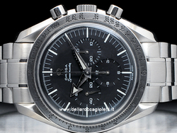 Omega Speedmaster Replica 1957 Broad Arrow 3594.50
