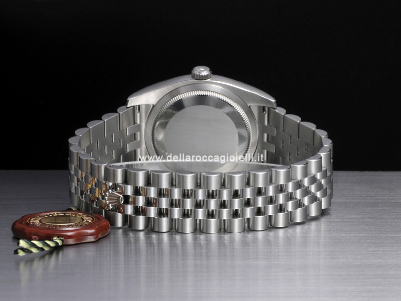 online for watch watches oyster center rolex datejust steel pictures domed collection bracelet used bezel chicago sale