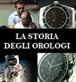 storia