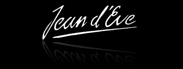Orologi Jean d Eve