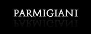 Orologi Parmigiani Fleurier