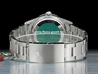 Rolex Air-King 34 Oyster Quadrante Argento 14010M