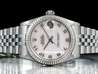 Rolex Datejust 31 Jubilee Quadrante Madreperla Arabi 68274