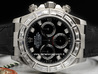 Rolex Cosmograph Daytona Gold Watch with Diamonds 116589 BRIL