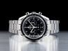 Omega Speedmaster Moonwatch Professional Chronograph 31130423001006