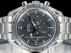 Omega Speedmaster Replica 1957 Broad Arrow 3594.50 Quadrante Nero