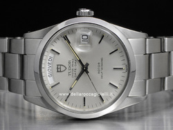Tudor Oyster Prince Date,Day 94500