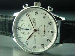orologio portoghese prezzo