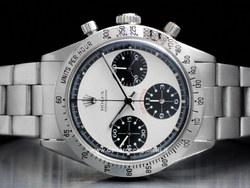 d52cfc6d6bb Rolex Vintage    Della Rocca Gioielli