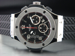 Hublot Big Bang - Ref. 301SX130RX