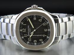 comprare popolare 00316 9827d Orologi Patek Philippe Prezzi Patek Philippe Nautilus ...
