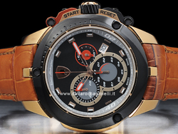 Tonino Lamborghini Shield 7800 7802