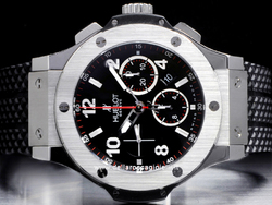 Hublot Big Bang Cronografo 301SX130RX
