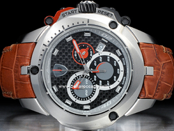 Tonino Lamborghini Shield 7800 7803