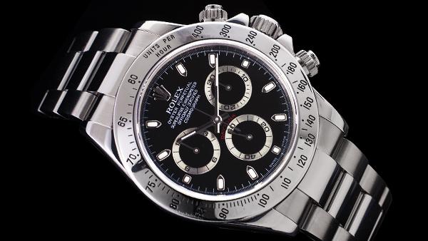 Rolex Cosmograph Daytona: il prezzo