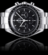 omega orologi prezzi seamaster
