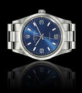 orologi da polso rolex