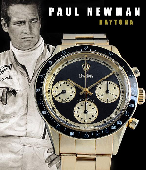 design senza tempo 48ac5 a6223 Rolex Cosmograph Daytona - della Rocca gioielli